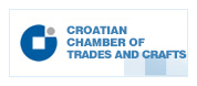 Croatian chamber of trades and crafts
