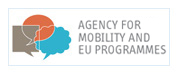 Agency for Mobility and EU Programs