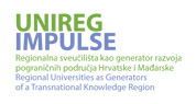 Unireg impulse