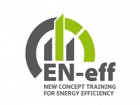 "U OKVIRU PROVEDBE PROJEKTA ""EN-EFF - NEW CONCEPT TRAINING FOR ENERGY EFFICIENCY"" ODRŽANA PRVA RADIONICA ZA JAVNI SEKTOR"